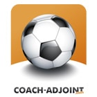 coach-adjoint