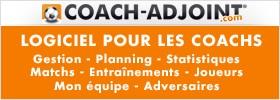 """http://www.coach-adjoint.com"""""""