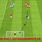 foot-entrainements petit_pont_frappe