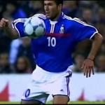 Controle Orienté Zidane