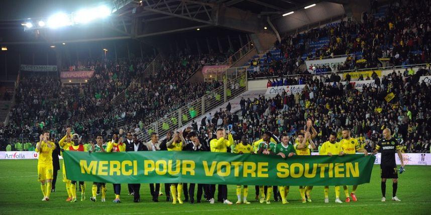Photo de http://www.metronews.fr