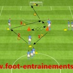 Exercice Triangle et Contre Appel