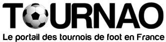 TOURNAO