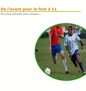 Couverture_e-book_foot-11