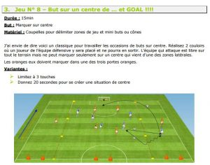 Page_Jeu_Offensif_capture-1