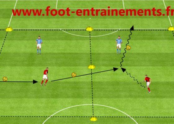 Duel de Foot