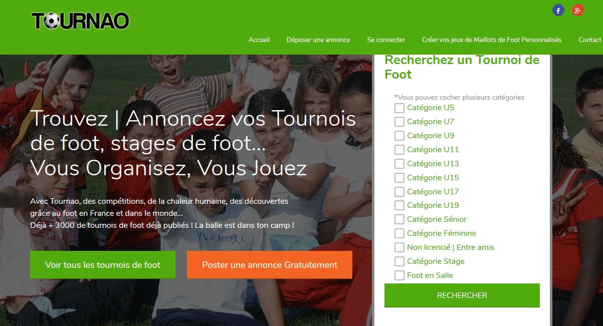 accueil_tournao
