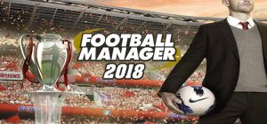 tactic foot manager 2018
